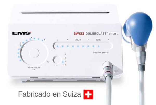 SWISS SMART20®